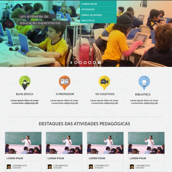 Blog Educa imagem